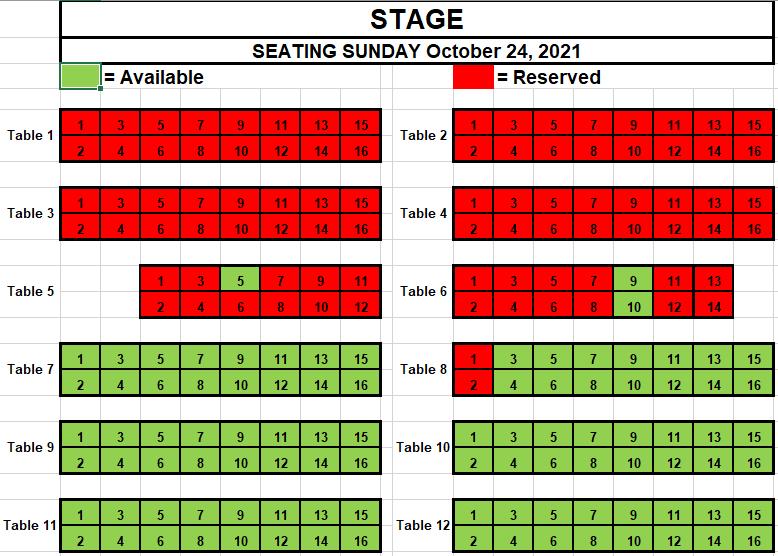 SeatingSundayFall2021